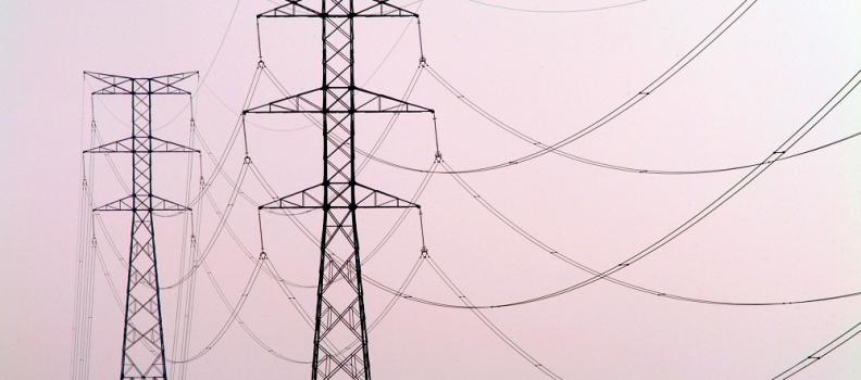 Какво е свободен пазар на електроенергия?