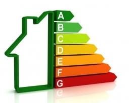 Повишете енергийната ефективност без инвестиции
