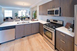 Кои уреди в дома ни консумират най-много електроенергия?