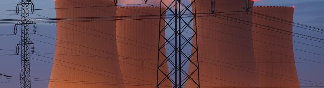 Близо 11 % се е увеличил износът на електроенергия през 2015 г